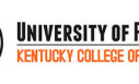 Kentucky College of Optometry to receive $7.4M in Economic and Workforce Development Resources