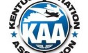 Kentucky Aviation Association Conference set for Sept. 28-30 in Owensboro