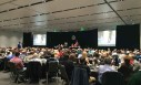 Conference Planners Want Tech – And Get It