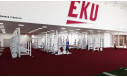 $1M private gift will help EKU renovate weight room