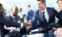 Legal Services: Making Firm Allies