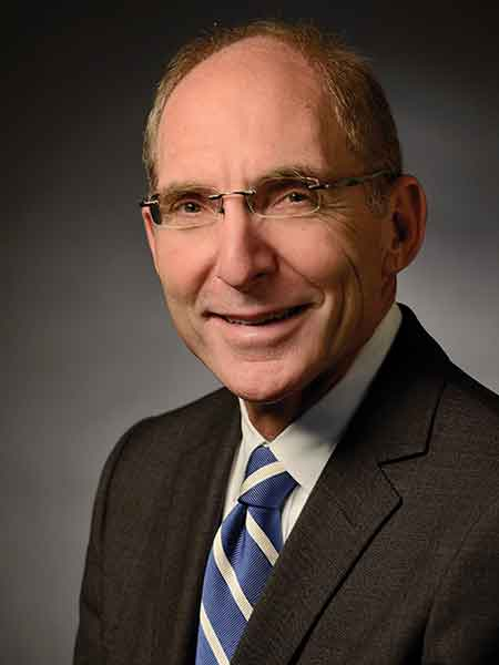 Dr. Eli Capilouto was named as the 12th president of the University of Kentucky in 2011. Under his leadership, the $3.5 billion flagship and land grant research university has gained significant momentum in carrying out its multi-faceted mission of teaching, research, service and healthcare.
