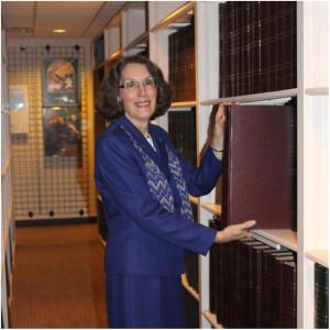 head librarian retires after 38 years at keeneland library. Resume Example. Resume CV Cover Letter