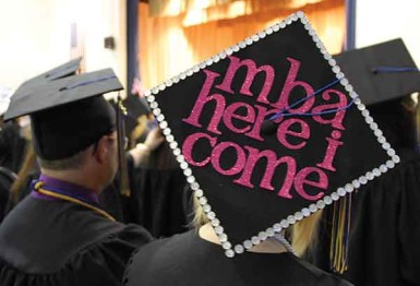 Your Guide to Kentucky MBA Programs
