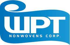 WPT-ProfessionalLogo-FullColor