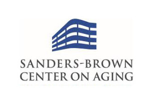 Sanders-Brown-Center-on-Aging-logo