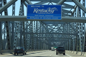 ky-infrastructure