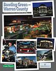 Bowling Green / Warren County