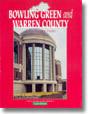 Bowling Green/Warren County