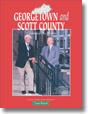 Georgetown/Scott County