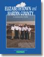 Elizabethtown/Hardin County