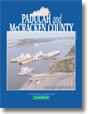 Paducah/McCracken County