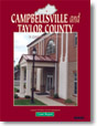 Campbellsville/Taylor County