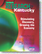 Research Kentucky 2004