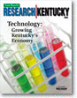 Research Kentucky 2006