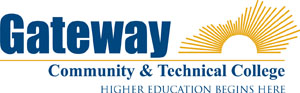 Gateway_Community_and_Technical_College3