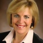 Mary Pat Regan is president of AT&T Kentucky.