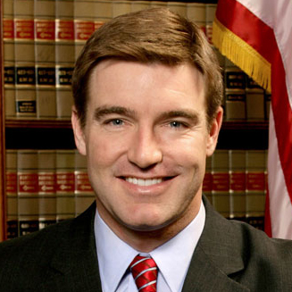 Kentucky Attorney General Jack Conway announced today he will run for governor of Kentucky.