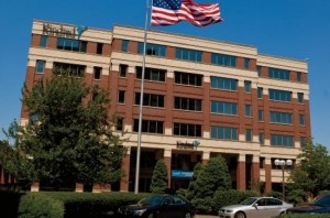 Kindred Healthcare Inc. is a healthcare services company based in Louisville with annual revenues of $6 billion and approximately 76,100 employees in 46 states.