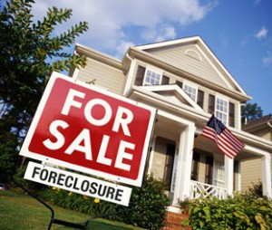 Bank Foreclosures Listings