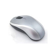Lane Links Mouse