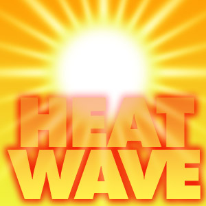 Cooling centers opening in Pike County