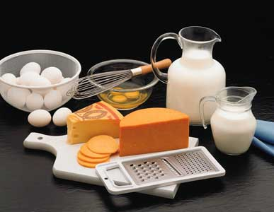dairy-products1