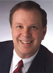 Ed Lane is publisher of The Lane Report, which he founded 25 years ago. It is a monthly magazine that is Kentucky's only statewide business news periodical. It is the flagship of Lane Communications Group, which also includes Prep Magazine covering Kentucky's restaurant and hospitality industry, BG – A Way of Life, which targets young professionals and creatives in the Bluegrass region, and a variety of annual and biannual business and economic development publications targeting specific Kentucky industries and regions. Lane is CEO of Lane Consultants, a commercial real estate brokerage firm, and he is a three-term elected member of the Lexington-Fayette Urban County Council. He is a member of the Kentucky Arts Council, secretary of the Lexington-Fayette Airport Board and a member of the Lexington Downtown Development Authority. Lane is vice chairman of the LFUCG Finance Committee and a member of the LFUCG Internal Audit Committee.