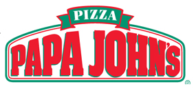 March-09-FL-Papajohns
