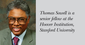 Sowell10