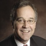 Dave Adkisson is executive director of the Kentucky Chamber of Commerce.