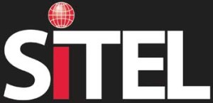 Interstate-Sitel Logo