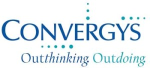 Interstate_Convergys logo