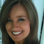 Ronna Corrente is the new general manager of WDKY Fox 56.