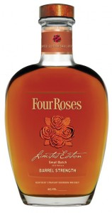four-roses-2012-small-batch-limited-edeition