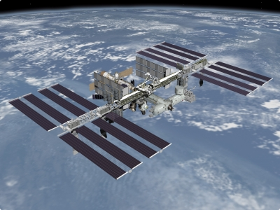 space_station_photo_0