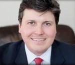 Nathan Mick is vice president with a technology-based international economic development company.