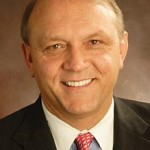 Russ Cox is executive vice president and chief operating officer of Norton Healthcare.