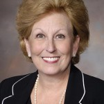 Ardis Hoven of Lexington is president-elect of the American Medical Association.