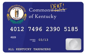 (Illustration by the Kentucky Chamber of Commerce.)