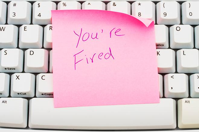 Learn ways to avoid a lawsuit by disgruntled employees or independent contractors.