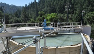 The success of PHOENIX Process Equipment Co.'s dewatering technologies forged the foundation has led the company to become an international leader in liquid/solid separation and residual thickening and dewatering technologies.