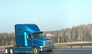 TQL specializes in arranging the transportation of full truckload shipments for thousands of companies across the country and various industry segments.
