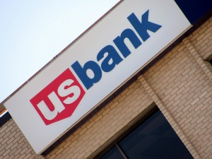 U.S. Bank plans to expand its mortgage operations in Owensboro by adding a new facility and 332 jobs with an investment of more than $15.2 million.