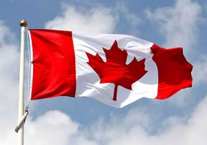 Kentucky exports to Canada have played a key role in boosting the state's economy. In 2012, Kentucky's exports of products and services to Canada generated $3.2 billion for Kentucky's GDP, supported more than 38,000 jobs and created $245 million in state and local taxes for Kentucky.