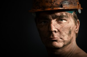 A grant will fund EKCEP's Hiring Our Miners Everyday (H.O.M.E.) initiative, which provides re-employment services not only for miners who are laid off but for their spouses who have been homemakers and are, because of the loss of wages, seeking to enter the workforce to support their families.
