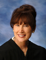 Judge Michelle Keller was appointed today to the Kentucky Supreme Court.