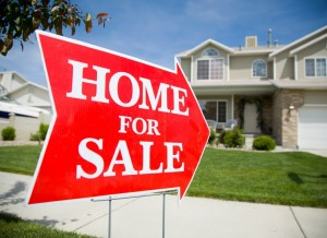 Home sales in Greater Louisville set new price records in September.