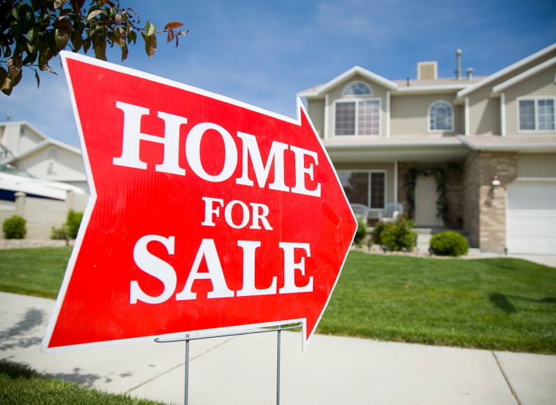 LBAR members sold more than 1,800 homes in Fayette County in the first quarter of 2013.