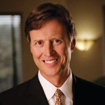 Dr. T. Gerald O'Daniel is a plastic surgeon in Louisville, Ky.